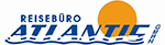 Reisebüro ATLANTIS GmbH