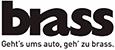 Autohaus Brass Vertriebs GmbH & Co. KG